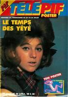 COVERS 1985 : 19 Unes !