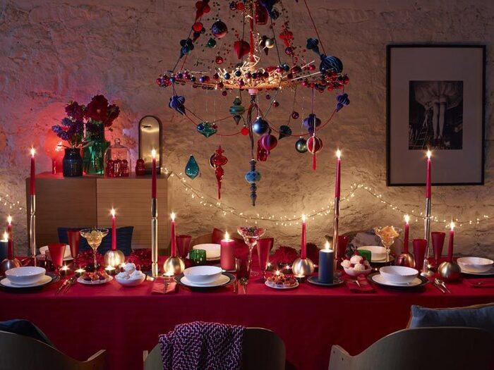 Traditions Russes à Noël   ..