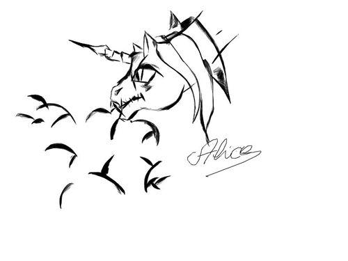 -draw-