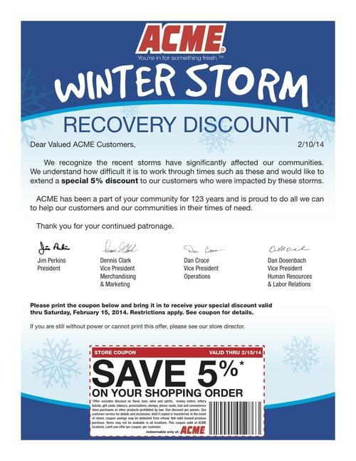 Save money save $$$....