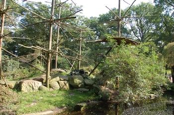 dierenpark emmen d50 070