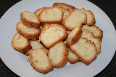 biscuit-aux-amandes---3--01-11.jpg