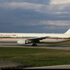 CN-RNT-Royal-Air-Maroc-Boeing-767-300_PlanespottersNet_179251AT838 CMN BRU