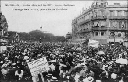 revolte 1907 6