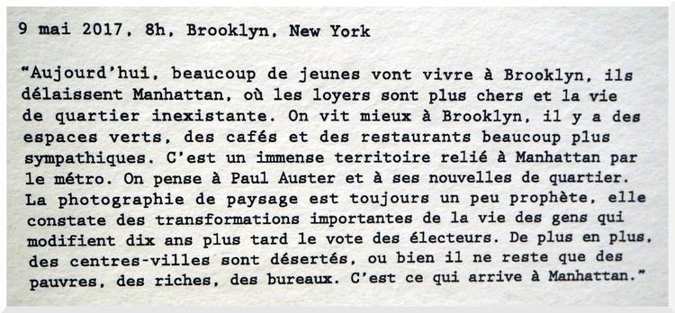 Exposition La Photographie française existe...