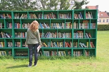 massimo-bartolini-bookyard-2