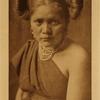 201 Tsetsanu (Tewa)1921