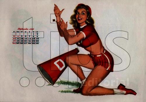 1950 48