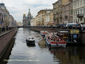 griboedov_canal_2