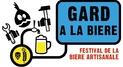 Gard à la bière ! festival partenaire