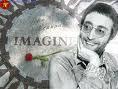 *John Lennon