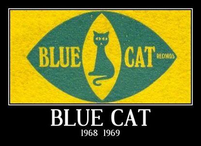 Blog de mytrojanspace : myTROJANspace, BLUE CAT MATRIX CATALOGUE.