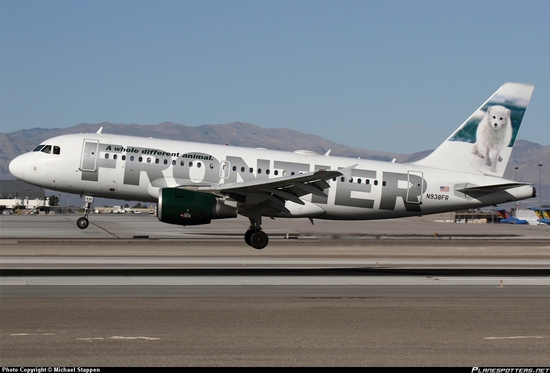 N938FR-Frontier-Airlines-Airbus-A319-100_PlanespottersNet_368547