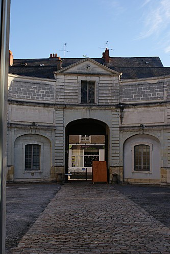 Hoteldollone0010