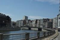 Liège.