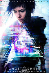 Critique: Ghost in the Shell