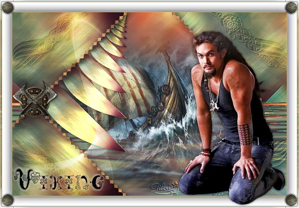 http://moimeme.eklablog.com/viking-a175105198