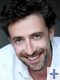 Matt Bomer doublage francais par jeremy bardeau