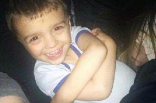 Mort de Younes, 2 ans, à Mennecy : le beau-père écope de 20 ans de réclusion pour infanticide