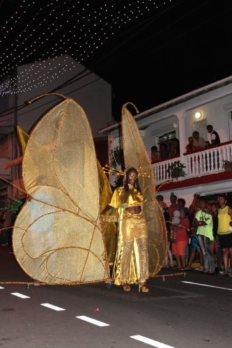 Carnaval-BT 3002
