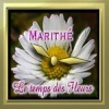 marithefleurs