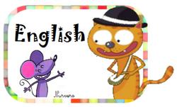 english life !