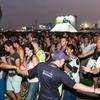 MDNA Tour - Abu Dhabi 5