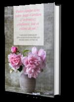 Croissance Personnelle & Eveil Spirituel
