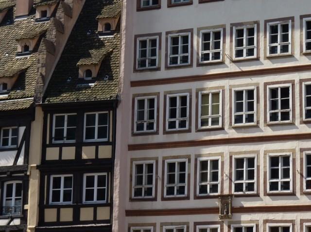 Les Colombages de Strasbourg - mp1357 9