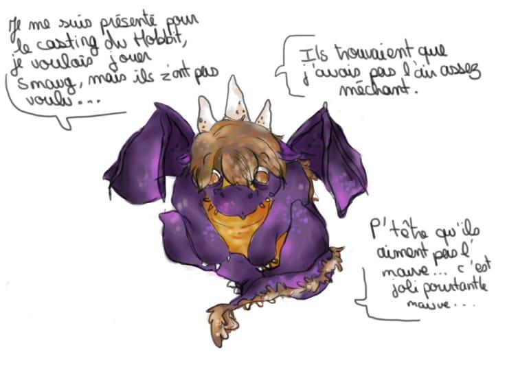 Bon Anniversaire Axel Two Moles