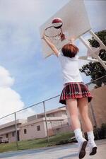 Eri Kamei 亀井絵里 Photobook DAYS