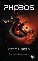 Lien vers la chronique de Phobos T1 de Victor Dixen