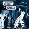 Moriarty - Isabella.jpg