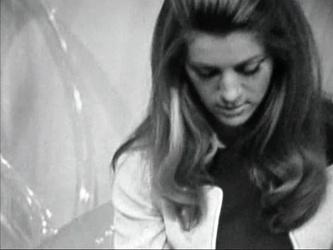 04 juillet 1970 / SAMEDI & CIE
