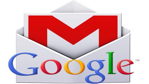 Gmail : une refonte bienvenue !