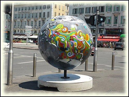 globe1-1.JPG