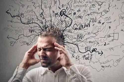 Qué es el estrés y cómo nos afecta