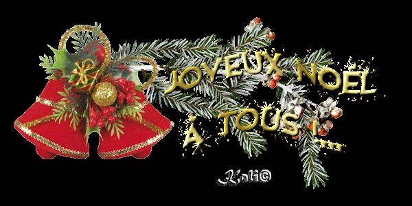 Joyeux Noël à tous 02