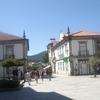 vacances Portugal 2010 074.jpg