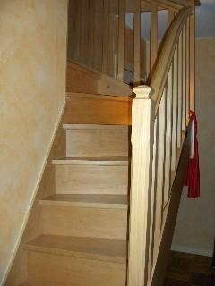 Escalier-Marilou-04.jpg