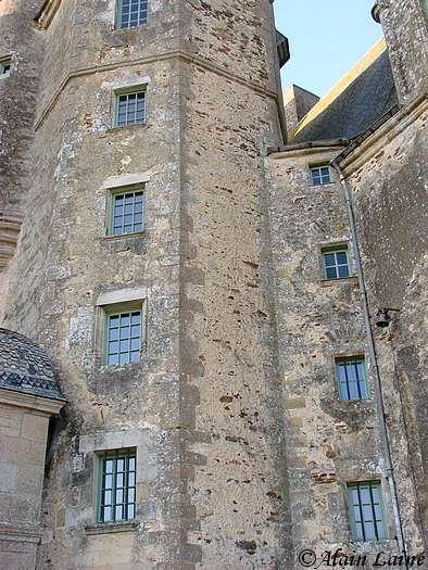 Chateau_des_Rochers_15Fev09_7