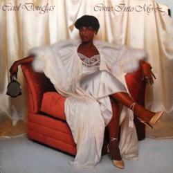 Carol Douglas - Come Into My Life - Complete LP