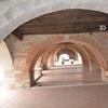 DUNES Place des Martyrs les arcades
