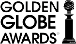 Logo Golden Globe