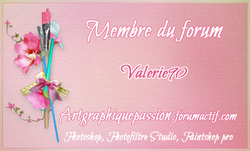 Forum ArtGraphiquePassion