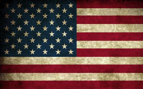 Mes affiches de groupe_ thème continent américain