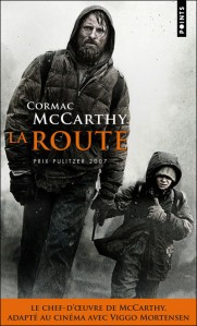 cormac-mccarthy-la-route