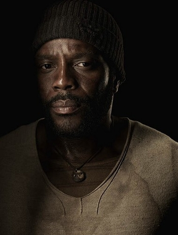Season-4-Cast-Portrait-Tyreese-the-walking-dead-35644274-380-500