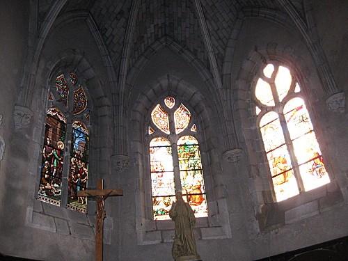 st-gille-croix-de-vie--4-.jpg