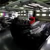 11.04.10 - GP Malaisie Williams - Dimanche (3)-border.jpg